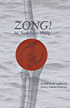 zong book cover
